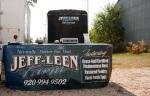 Jeff-Leen Farm