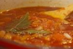 borscht-cooking