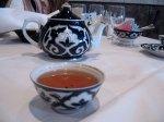 Tea in Piala