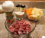 mastava-ingredients